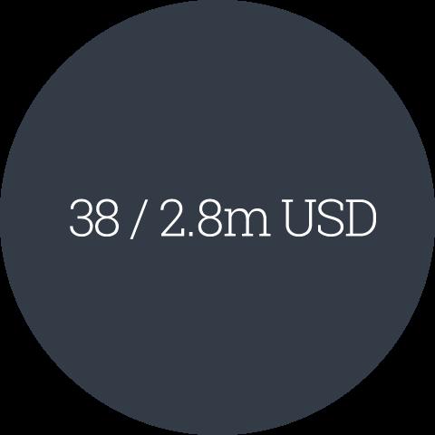anniverasy_number&value