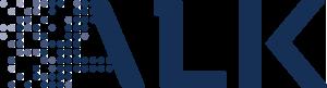 client_alk