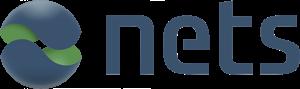 client_nets