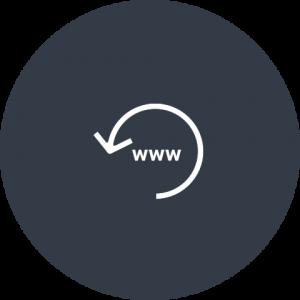 domainbackordering