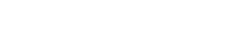 dotwhat_logo