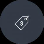 fee_value